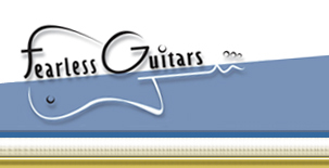 High-end Accessories and Parts for Guitar and Bass